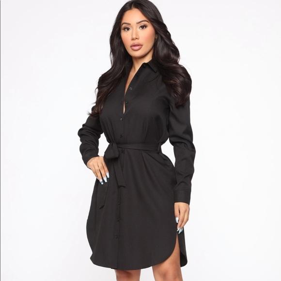 Fashion Nova Dresses Fashion Nova Got This Shirt Dress Poshmark Fashion nova dress haul fail| omg it's sheer!!! poshmark